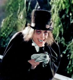 Lon Chaney in London After Midnight. Cool Monsters, Classic Monsters, London After Midnight, Lon Chaney, Silent Film Stars, World Of Darkness, Classic Horror Movies, Gothic Horror, Movie Characters