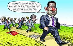Carlincatura 28-01-2015
