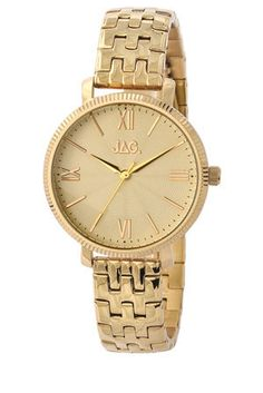 found this via @myer_mystore Watches Online, Fashion Watches, Gold Watch, Rose Gold, Womens Fashion, Stuff To Buy, Accessories, Shopping, Style