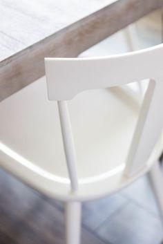 Hartford Model Kitchen & Dining Room - House of Jade Interiors Blog