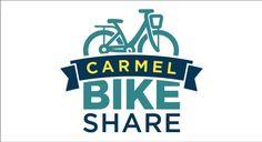 City of Carmel, IN : Carmel Bike Share Program
