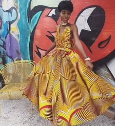 Photo by @_tordles • Just two hours to go #Miami! Meet us at Fussé Studios – 327 Northeast 59th Terrace Miami, FL 33137 until 8pm #zuvaapopuptour • Designs by @enza_accessories @afrodesiacworldwide