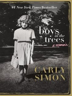 Cover of Boys in the Trees | borrow and read ebook for free with your Mesa Public Library card.