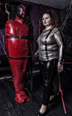 616 Best Mistress Images In 2019 Mistress Women Fashion
