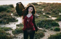 Butterfly. #nikond3300 #torrevieja #salinas #portrait #sunset #goldenhour #red #costablanca #model #hair #nikonportrait #montereylocals #salinaslocals- posted by Joshua Seiler https://www.instagram.com/josh.seiler - See more of Salinas, CA at http://salinaslocals.com
