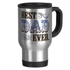 ==> reviews          Best Dad Ever Coffee Mugs           Best Dad Ever Coffee Mugs Yes I can say you are on right site we just collected best shopping store that haveThis Deals          Best Dad Ever Coffee Mugs Online Secure Check out Quick and Easy...Cleck Hot Deals >>> http://www.zazzle.com/best_dad_ever_coffee_mugs-168581511386866630?rf=238627982471231924&zbar=1&tc=terrest