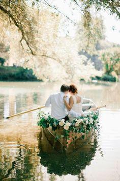 Avem cele mai creative idei pentru nunta ta!: #sedintafoto #logodna