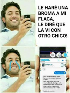 Find and save Uyyy Memes Funny Spanish Memes, Spanish Humor, Stupid Funny Memes, Funny Texts, Funny Quotes, Funny Humor, Hilarious, Troll, Mexican Memes