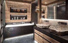 Luxury-Ski-Chalet-Zermatt-Switzerland-14-1 Kindesign