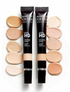 Makeup  Forever HD concealer  available instock. ... #StupidPrices