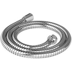 Products Pfister Metal Shower Hose Another way that you can get free fashion tips online also involv Shower Niche, Shower Hose, Shower Arm, Shower Faucet, Unclog Drain Hair, Victorian Toilet, Dual Flush Toilet, Double Lock, Contemporary Baths