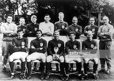 Great Britain The British national team which won the World Cup last summer is posing with the JULES RIMET Cup From left to right Martin PETERS Geoff. Martin Peters, Stock Pictures, Stock Photos, Bobby Moore, British National, Bbc Broadcast, Name Signs, Great Britain
