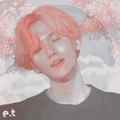 Animated gif discovered by Maladaptive Dreaming. Find images and videos about gif, exo and baekhyun on We Heart It - the app to get lost in what you love. Aesthetic Themes, Kpop Aesthetic, Aesthetic Photo, Gifs, Aesthetic Backgrounds, Aesthetic Wallpapers, Baekhyun, Kpop Profiles, Icon Gif