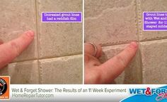 grout cleaning just got easy, cleaning tips, tiling