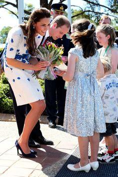 Kate Middleton Photostream