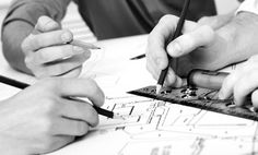 Engineering services - construction - Gatineau-Ottawa | Trussforce Plans, Ottawa, Engineering, Construction, Home, Building, Electrical Engineering, Architectural Engineering, Mechanical Engineering