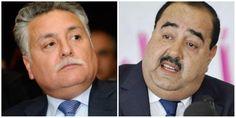 Bataille de leadership au sein de la gauche entre le PPS et l'USFP - Al Huffington Post