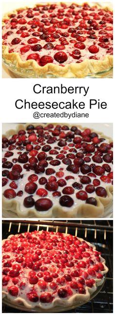 1000+ images about Tordid ja koogid on Pinterest | Bran Muffins, Tarte ...