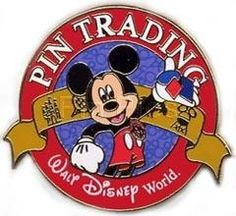 Disney Pin Trading http://mousetalestravel.com/aimee-best-quote-form/