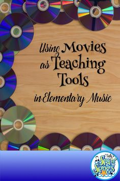 Sally's Sea of Songs Blog- Diving in to elementary music education resources and strategies. #elmused #iteachmusic
