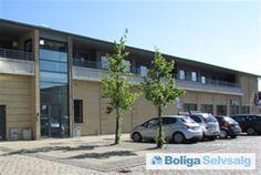 Humlebæk Center 27, 1. 1., 3050 Humlebæk - Skøn lys andelsbolig - super centralt beliggende #andel #andelsbolig #andelslejlighed #humlebæk #humlebaek #nordsjælland #nordsjaelland #selvsalg #boligsalg #boligdk