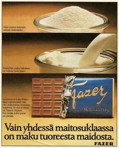 Retro Posters Australia, Old Commercials, Vintage Ads, Irene, Finland, Album Covers, Art Decor, Nostalgia, Memories