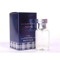 Burberry Weekend Formen EDT 50 ML Erkek Parfümü - Ürün Kategorileri