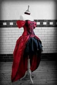 Image result for steampunk circus