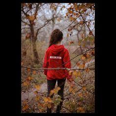 Leiner Laura tumblr oldala Adidas Jacket, Back To School, My Books, Rain Jacket, Windbreaker, Tumblr, Athletic, Jackets, Down Jackets