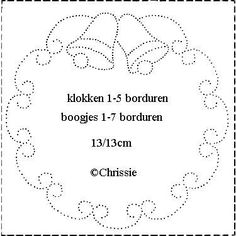 The Latest Trend in Embroidery – Embroidery on Paper - Embroidery Patterns Christmas Embroidery Patterns, Embroidery Cards, Card Patterns, Stitch Patterns, Stitching On Paper, Sewing Cards, String Art Patterns, Parchment Craft, Quilting Designs
