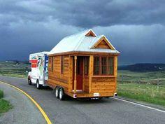 Ficamos babando por 7 veículos que são casas (mas que são mais legais que mansões); olha só | Virgula