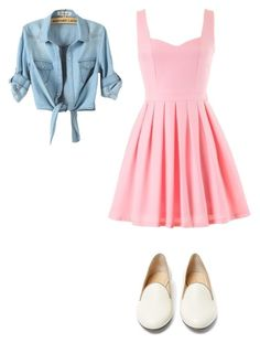 """""""Untitled #9"""" by chloe-simpson99 on Polyvore"""