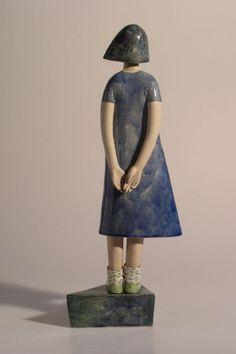 Elizabeth Price