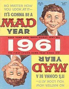 MAD #61