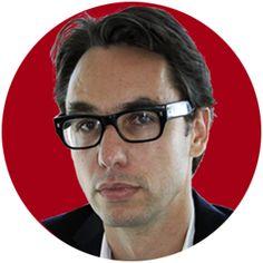 Glossar zur Krise in Griechenland, Teil2 - Kolumne - SPIEGEL ONLINE