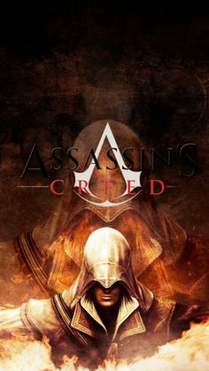 The 461 Best Assassins Creed Love It Images On Pinterest