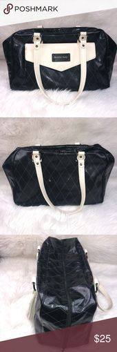 """MaryKay Carry On Travel Bag 20"""" long 10"""" tall slight signs of wear. interior...  MaryKay Carry On Travel Bag 20"""