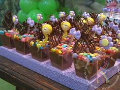 Festa-de-Aniversario-da-Rapunzel-89
