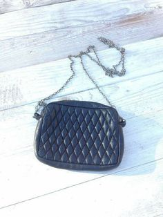 Sieh dir dieses Produkt an in meinem Etsy-Shop https://www.etsy.com/listing/496786815/flap-bag-crossbody-bag-umhangetasche