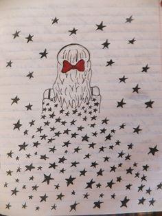 Рисунки карандашом. Уроки рисования (purmix.ru)