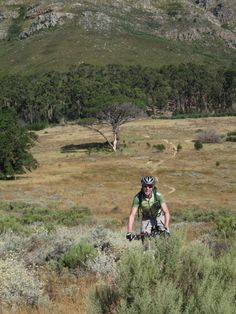 New year Mountain bike tour -join us for sun, single track and smiles! Mountain Bike Tour, Mountain Biking, Cycling Holiday, South Africa, Track, Join, Tours, Holidays, Mountains