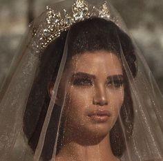 Queen, lana del rey, and beauty-bilde