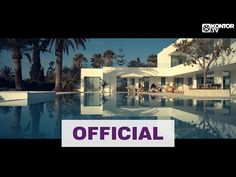 Hardwell feat. Jake Reese - Run Wild (Official Video HD) - YouTube