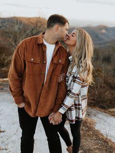Atlanta Georgia, Neutral Tones, South Carolina, Savannah Chat, Engagement Photos, Fall Outfits, Photoshoot, Warm, Adventure