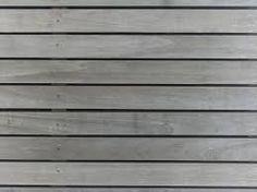 bardage bois gris - Recherche Google