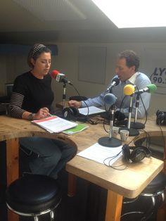 Monsieur Philippe Galera a été invité par la radio Lyon 1ère afin de répondre à un interview. À découvrir : https://www.youtube.com/watch?v=0AXyr5Sr1qo&feature=youtu.be