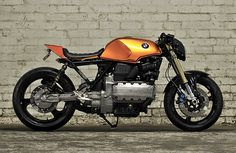 84 BMW K100RS – Paul Hutchison motorcycles, rider, ride, bike, bikes, speed, cafe racer, cafe racers, open road, motorbikes, motorbike, sportster, cycles, cycle, standard, sport, standard naked, hogs, hog #motorcycles