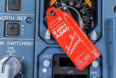 Airbus A340 Swiss Starbucks Iced Coffee, Coffee Bottle, Mp3 Player, Aviation, Aircraft