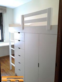 habitacion_cama_block_a_medida_armario_cajones_Ramon_Sabadell2