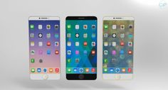 iPhone 6 Becomes a Phablet in This Video